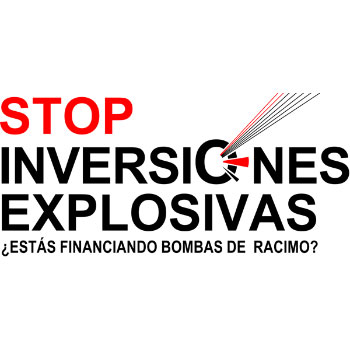 stop_inversions_explosives