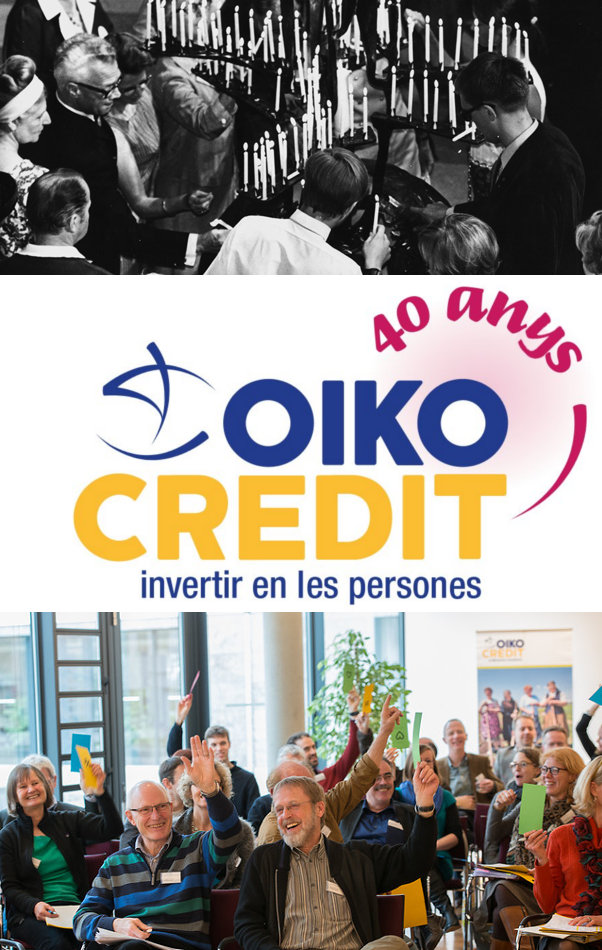 acte-40-aniversari-oikocredit-cat.jpg