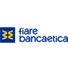 Logo FIARE - Banca Etica