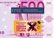 educacio-i-finances-efec.jpg